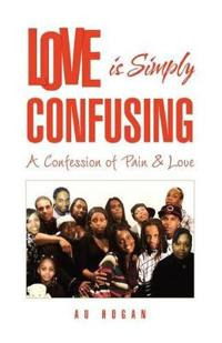 Love Is Simply Confusing
