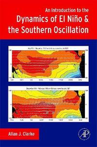An Introduction to the Dynamics of El Nino and the Southern Oscillation
