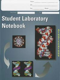 Laboratory Notebook, Student