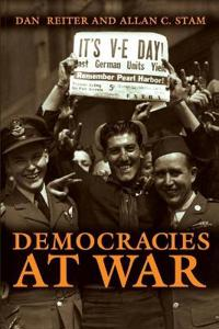 Democracies at War