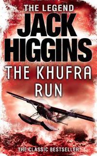 Khufra Run