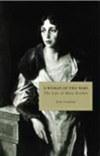 Mary Borden