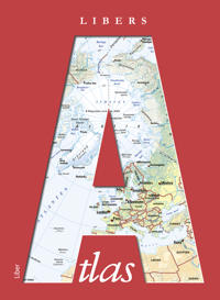 Libers Atlas