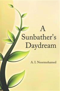 A Sunbather's Daydream