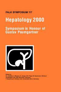 Hepatology 2000