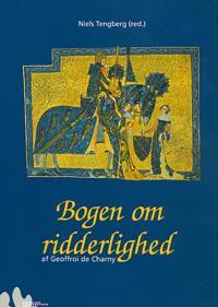 Bogen om ridderlighed
