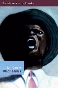 Black Midas