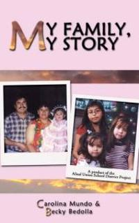 My Family My Story
