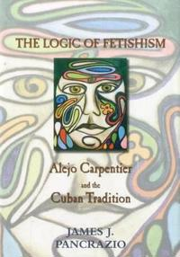The Logic of Fetishism