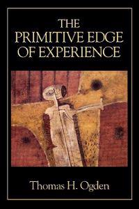Primitive Edge of Experience