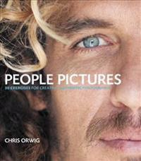 People Pictures