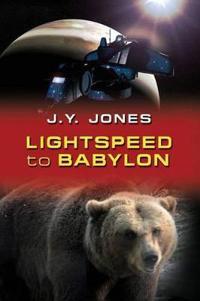 Lightspeed to Babylon