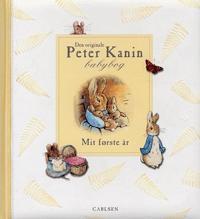Peter Kanins babybog