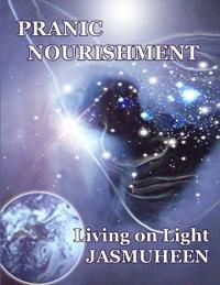 Pranic Nourishment