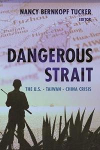 Dangerous Strait