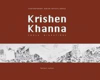 Krishen Khanna