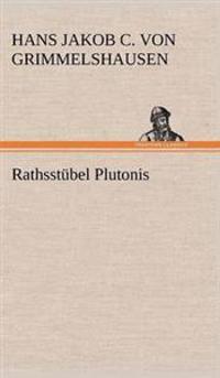 Rathsstubel Plutonis