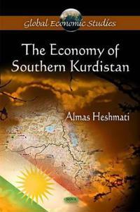 The Economy of Southern Kurdistan