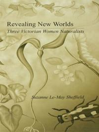 Revealing New Worlds