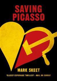 Saving Picasso