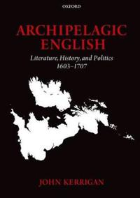 Archipelagic English