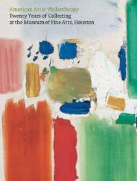 American Art & Philanthropy