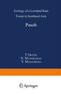 Pasoh