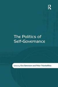 The Politics of Self-Governance