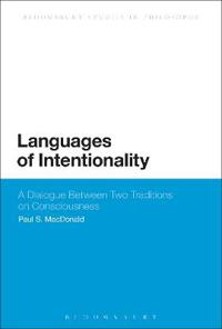 Languages of Intentionality