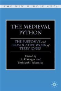 The Medieval Python