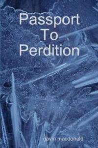 Passport to Perdition