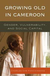 Growing Old in Cameroon