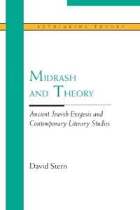 Midrash and Theory