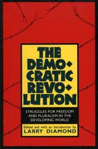 The Democratic Revolution