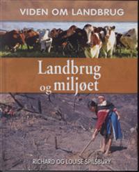 Landbrug og miljøet
