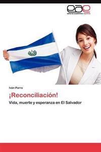 Reconciliacion!