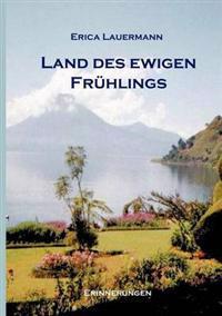 Land Des Ewigen Fr Hlings
