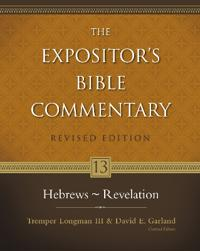 Hebrews - Revelation