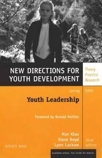 Youth Leadership