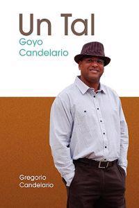 Un Tal Goyo Candelario