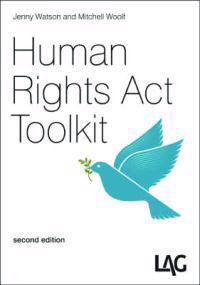 Human Rights Act Toolkit