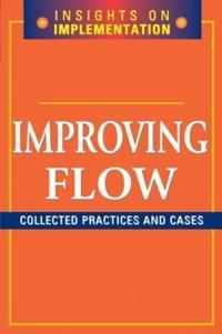 Improving Flow