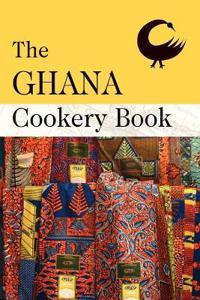The Ghana Cookery Book