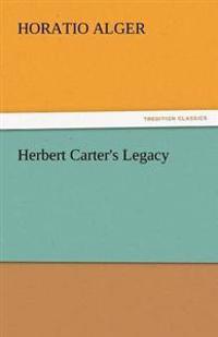 Herbert Carter's Legacy
