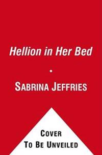 A Hellion in Her Bed