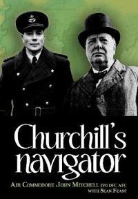 Churchill's Navigator