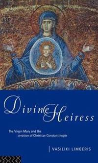 Divine Heiress