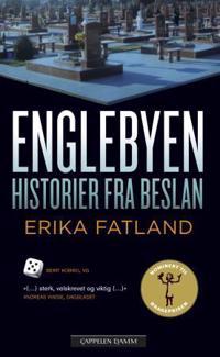 Englebyen - Erika Fatland pdf epub