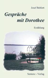 Gespr che Mit Dorothee