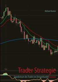 Trader Strategie